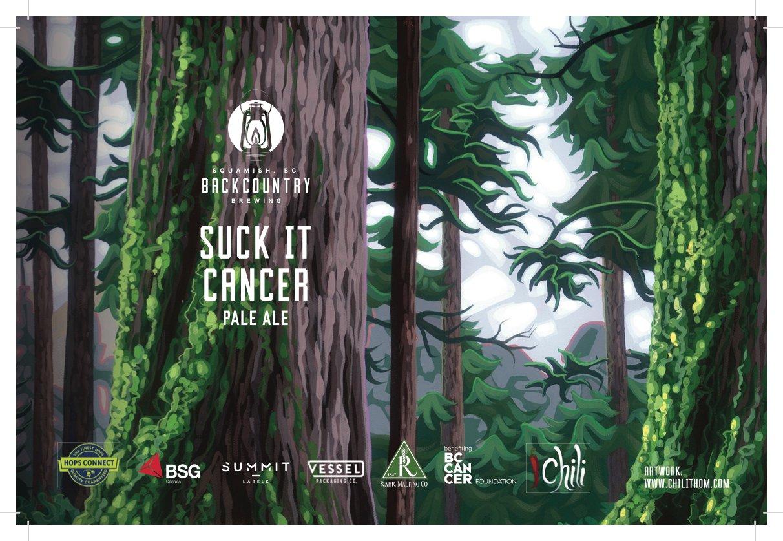 Backcountry_SuckItCancer-Sticker-Label_2020-10