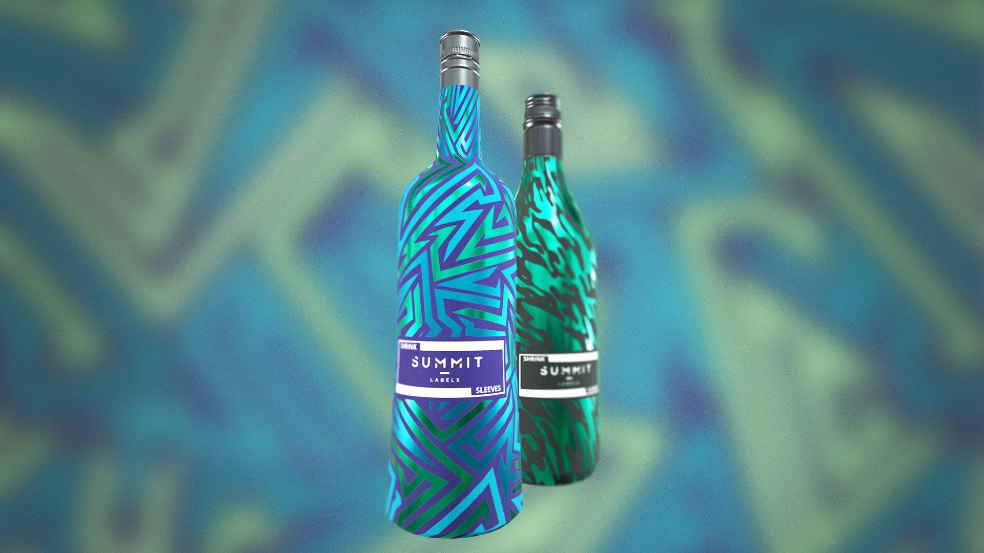 SummitLabels_ShrinkSleeves_Bottles_BG