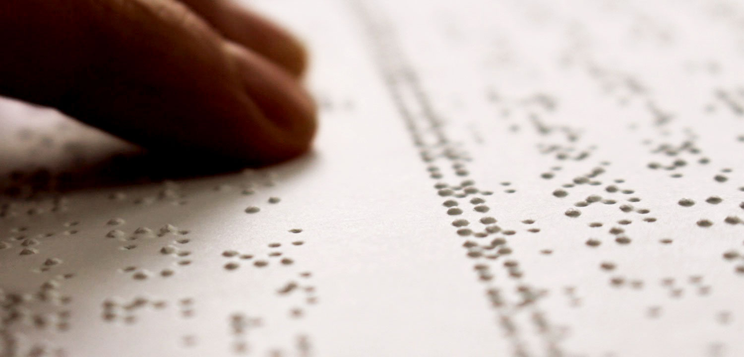 img-braille-reader-1_Edit